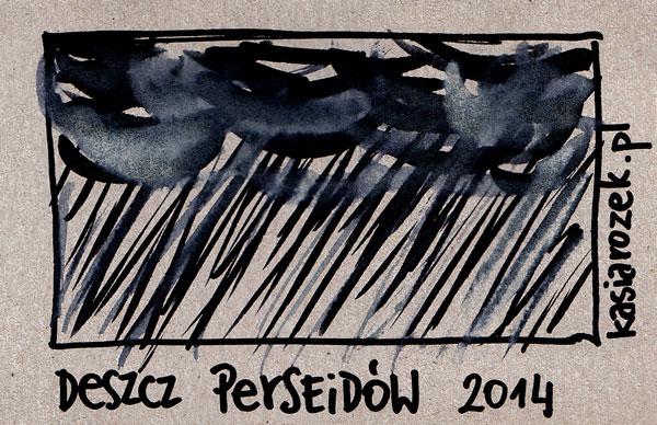 deszcz_perseidow