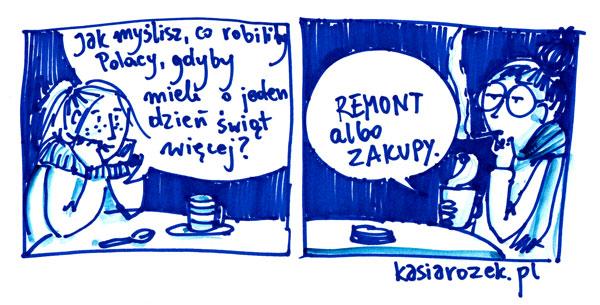 brakujace_swieto